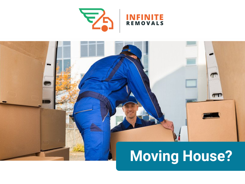Why You Need the Help of Professional Removalists in Parramatta