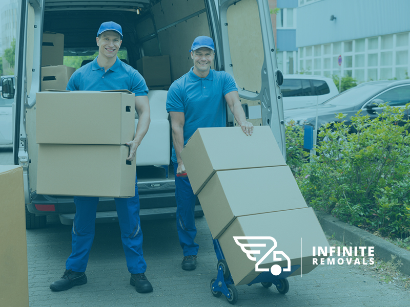 How to Look for a Quality Home Removalist in Parramatta